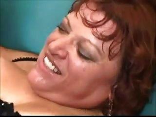 잔인한 항문 sod. 그녀의 이름 또는 filmtitel은 무엇입니까?