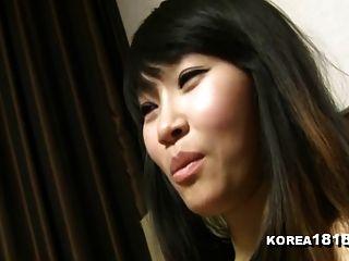 korea1818.com 글자 그대로 뜨거운 한국의 베이비 흡연