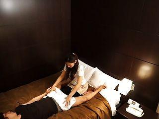 일본의 호텔 마사지는 hd의 자막이 잘못되었습니다.