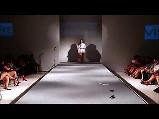 bbw 섹시 패션쇼 (누드 없음)