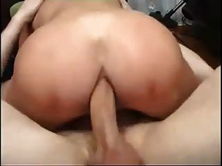 stp3 그들의 사랑하는 엄마가 그녀의 남자들과 섹스를하는 그녀의 데이트를 취소합니다!