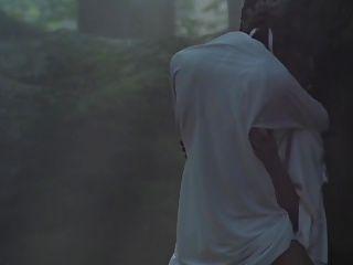 칼리 귤라 (caligula, 1979)