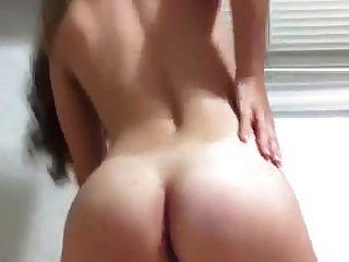 섹시한 아랍 여자
