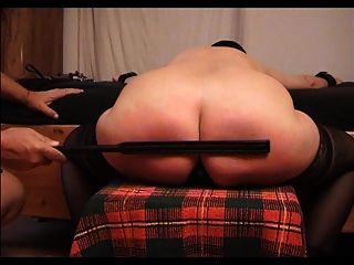 sklavin z와 그녀의 엉덩이 엉덩이