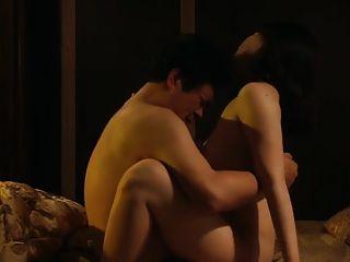 또 다른 한국 성인 영화 섹스 장면