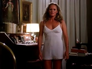 ursula andress 누드
