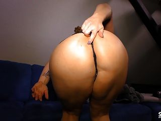 sextapegermany 독일의 금발의 유부녀가 뜨거운 섹스 테이프에 좆