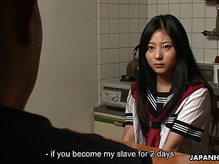 섹스 토이 연습을 통해 섹스 노예 조직 만들기