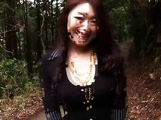 japanese reiko kobayakawa 멋진 다리 데이트 여름철