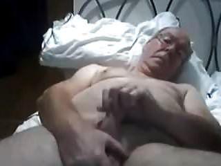 할아버지 뇌졸중 웹캠