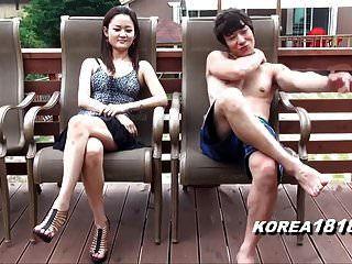 korea1818.com 섹시한 상류층 소녀