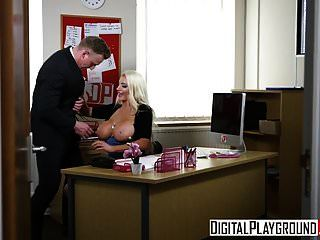 digitalplayground 새로운 여자 에피소드 1 니콜 렛 쉬어 루