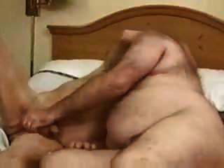 2 명의 뜨거운 할아버지 2
