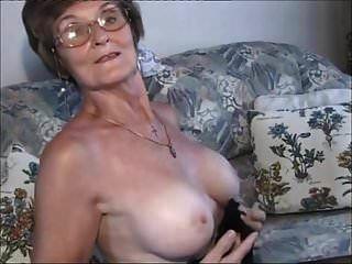 아주 아주 오래 된 lady.wmv