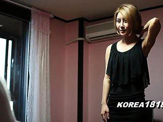 korea1818.com 머저리, 한국인 베이비