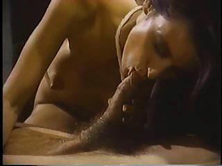 열정의 천사 (1986)