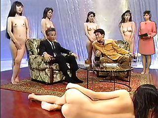 일본 TV 쇼