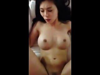 싱가포르 중국 소녀 10