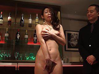 jav 아내 노예 경매 ayumi shinoda cmnf enf subtitled