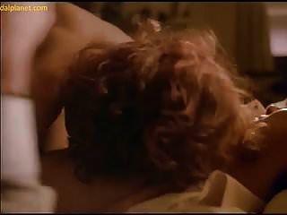하얀 궁전 scandalplanet에서 수잔 sarandon 누드 섹스 장면