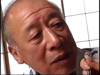 scd 04 조카와 유부녀 간호