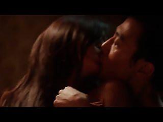 강남 블루스 1970 뜨거운 섹스 장면 한국 영화