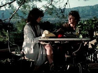 금기 iii (2k) 1984