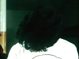 달콤한 소녀 1980