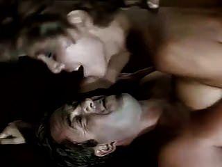 lo ballo da sola (1992)