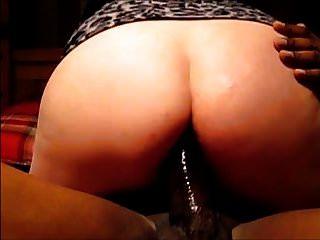 티나 엉덩이에 제이 큰 수탉 소요