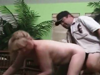 아빠 뚱뚱한 남자 rojv sex slut in cam