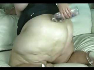 망할 기계에 의해 뚫린 슈퍼 섹시 BBB 배