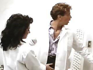 1988 년의 재능