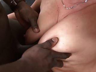 할머니 하드 코어 그녀의 꽉 엉덩이 섹스 흑인에 의해 엿