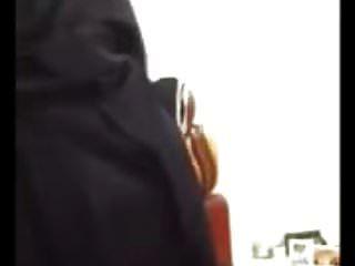 desi paki bhabhi 지방 엉덩이 구멍 허벅지 큰 가슴 이슬람 hijab