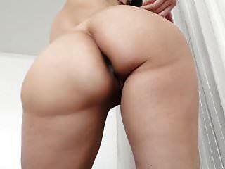 뜨거운 여자 방귀
