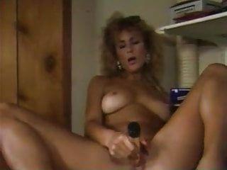 에어로빅스 소녀 2 (1995)
