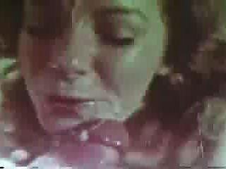 항문 울트라 vixen 파트 1 최고의 레트로 포르노