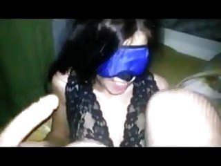 섹스에 대한 아내의 환상 (rus)