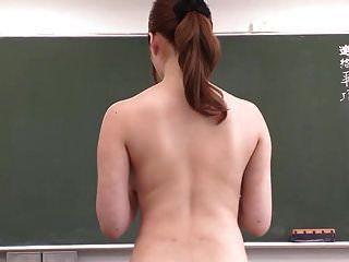 jav 스타 마모카 nishina 나체 주의자 학교 교사 hd 자막