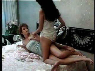 금기 아메리칸 스타일 3 (1985)