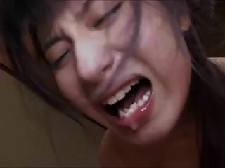japanese av idol 하드 코어 갱 2