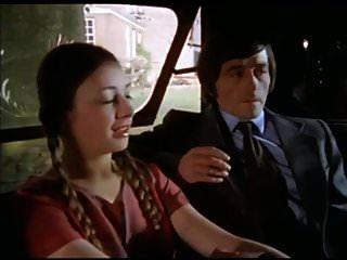 캐서린 링어 디렉터와 몸 사랑 (1977). 큰 홍뇌