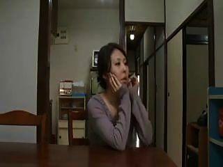 성숙한 일본인