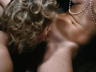 동적 포르노 고전 포르노