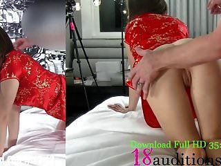 18auditions.com 18yo 아시아 creampie 편집