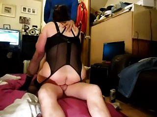 2 명의 낯선 사람과 남편 영화 slutwife