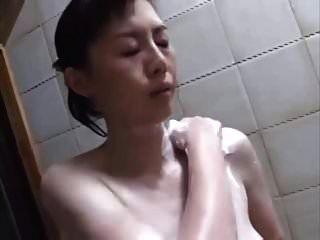 japanese family fuckfest 2
