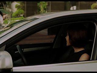 김 태양 젊은 사랑 수업