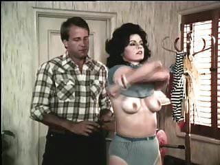 뻣뻣한 경쟁 (1984)